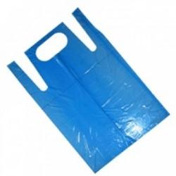 Disposable Apron (Qty 100)