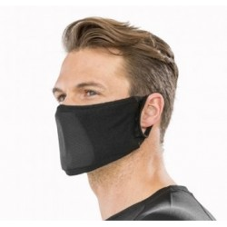 Reusable/Washable Mask x1